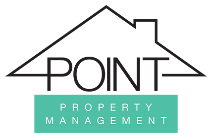 Point Property Managment