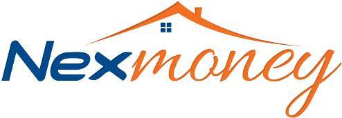 nexmoney-logo